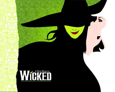 Wicked_wallpaper_by_LordAlphie