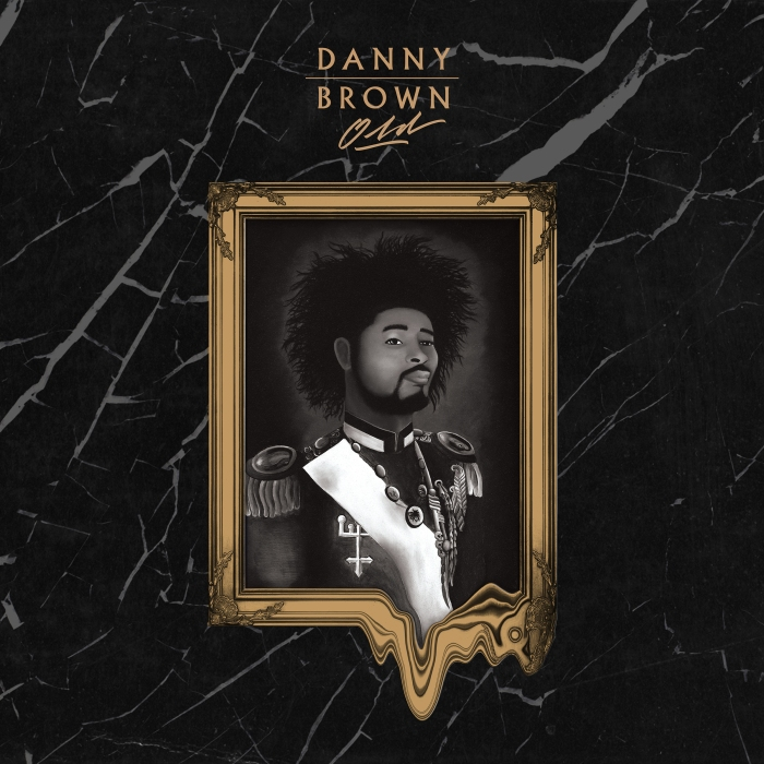 Danny-Brown_Old-Cover_hires