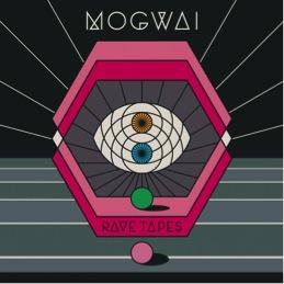 Mogwai-wikipedia