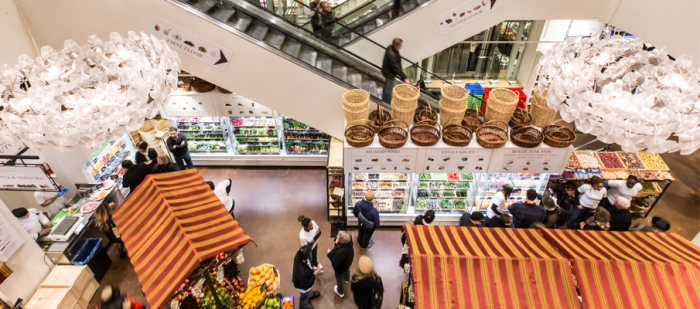 Eataly Pic - From Website
