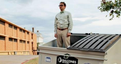Professor-Dumpster-Jeff-Wilson-dumpster-project-1.jpeg.662x0_q100_crop-scale