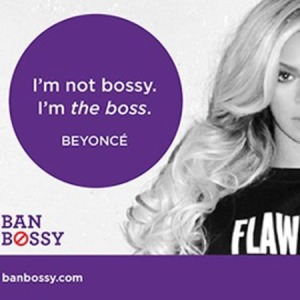 ban bossy.png