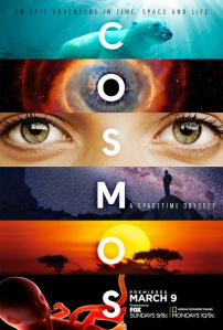 cosmos-spacetime-odyssey
