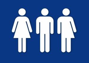 Facebook Transgender Story - Waiting on Source