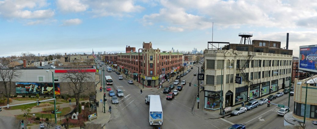 For Rent Article - Logan Square pic - courtesy yochicago.com