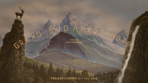 Grand Budapest Hotel - courtesy of thefilmstage.com
