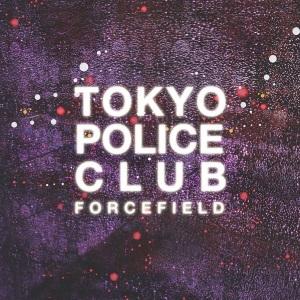 Tokyo Police Club - Flickr by jocastro68