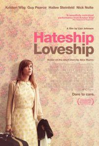 hateship-loveship_poster