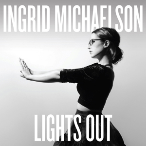 ingrid_michaelson_lights_out