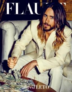 jared-leto-flaunt-magazine-2014-7