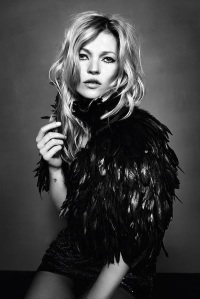 Kate-Moss-for-Topshop-Spring-2014