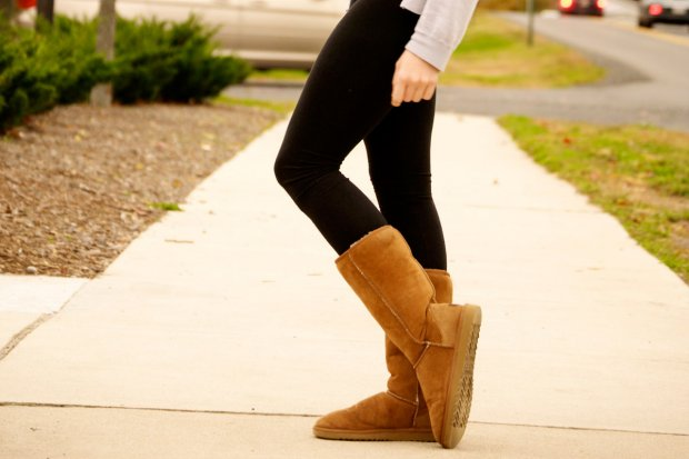 Local Evanston middle school tries to ban leggings ...