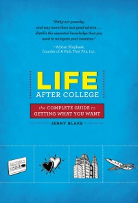 Life-After-College-Book-Cover-691x1024