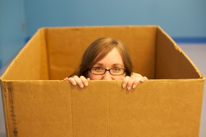 Tips for Moving Out - Caitlan - by steve
