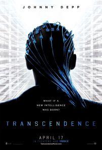 transcendence-johnny-depp