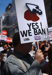 Turkey Bans Twitter - Wikimedia Commons
