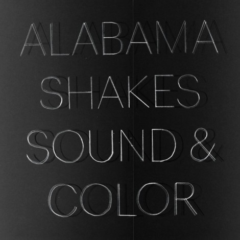 Alabama Shakes' sophomore effort exceeds expectations