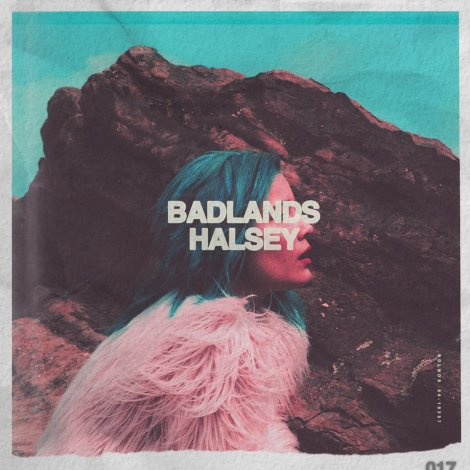 """Badlands"" blurs line between influence and imitation"