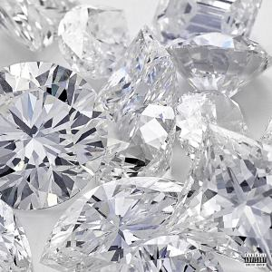 """Drake and Future's mixtape, """"What a Time to Be Alive,"""" was released on Sept. 21. Photo Courtesy: Future/Facebook"""
