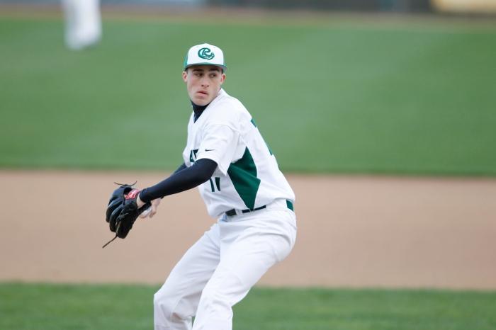 Baseball preps for upcoming season.JPG