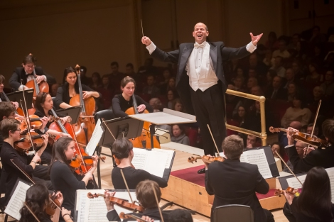 Oberlin Conservatory Of Music 150th Anniversary sparks Homecoming.jpg