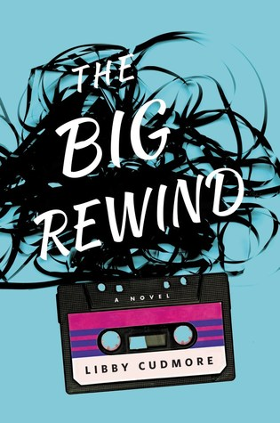 The Big Rewind.tiff