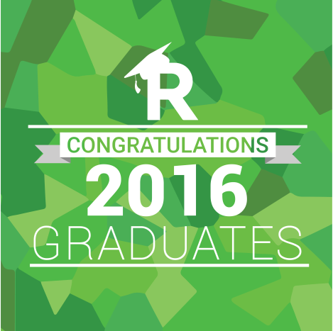 graduating seniors.png