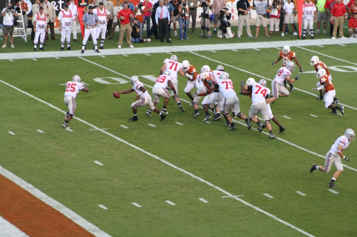2006_09_09_ohio_state_vs_texas