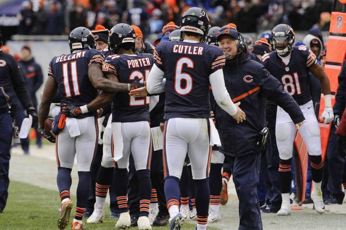 bears-photo-courtesy-matt-marton-usa-today-sports