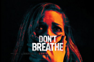 dont-breathe-wide-2