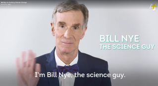 bill-bill-bill-bill-nye-the-science-guy-courtesy-of-aj