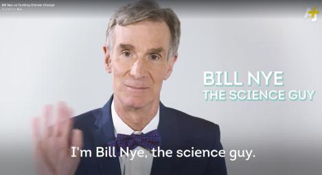 bill-bill-bill-bill-nye-the-science-guy-courtesy-of-aj