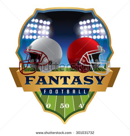 fantasyfootballpicshutterstock-com
