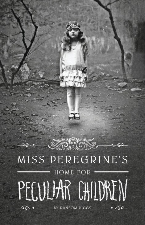 miss-peregrines-home-for-peculiar-children