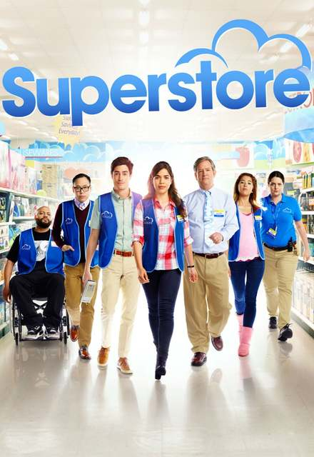 superstore-side-reel