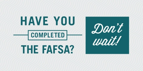 Top-5-FAFSA-FAQs-for-2016.jpg