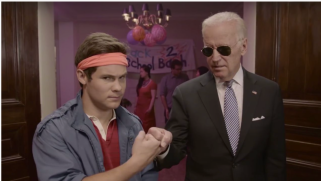 uncle-joe-and-adam-devine-courtesy-of-stupid-or-die