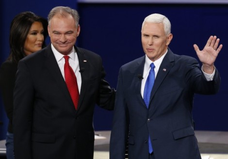 vp-debate-washington-post