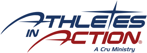athletes_in_action_logo