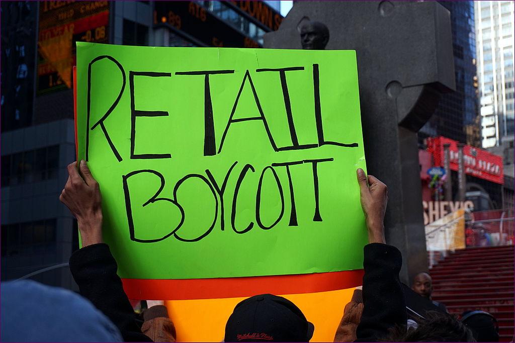 Walmart Reveals Cyber Monday Plans