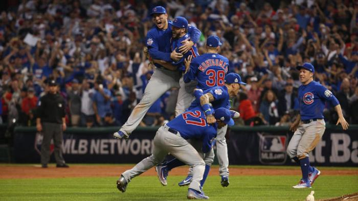our-world-series-champions