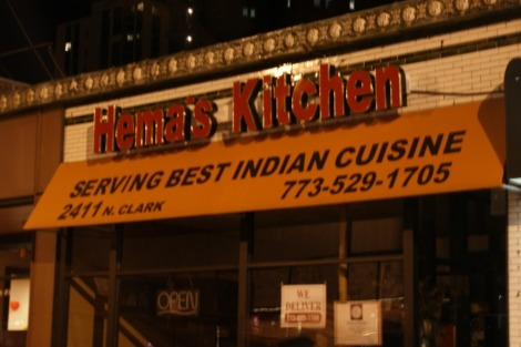 hemas-kitchen-chicago-il-usa-restaurants-10best-users-recommend-1534282_54_990x660_201406011108