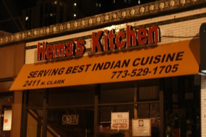hemas-kitchen-chicago-il-usa-restaurants-10best-users-recommend-1534282_54_990x660_201406011108