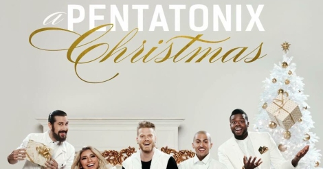 pentatonix-christmas-album1