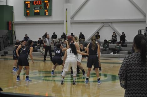 women-basketball