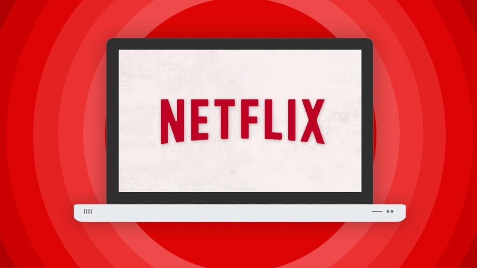 Five lesser known Netflix shows worth watching |