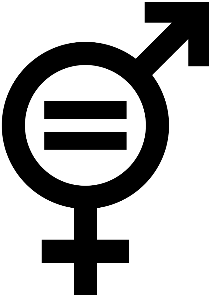 Igualtat_de_sexes.svg