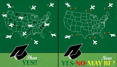 Trump's-travel-ban-1