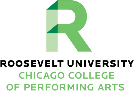 Photo courtesy of Roosevelt University