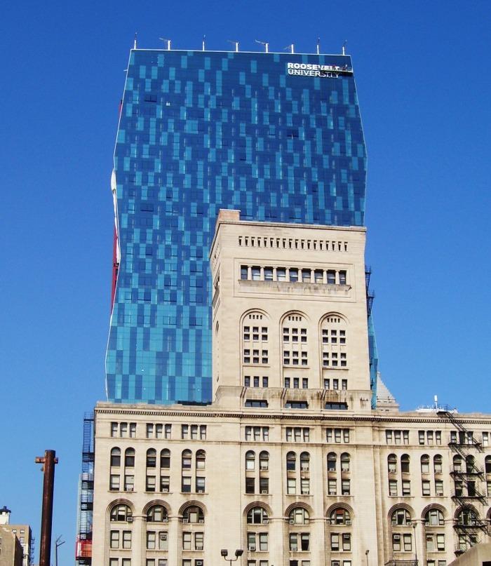 RU sells Wabash Building to cut costs.jpg